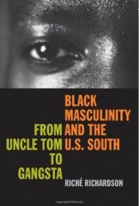 Black Masculinity