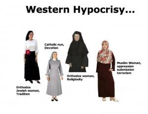 western-hypocrisy-e1403117669494
