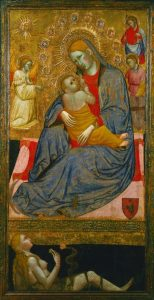 olivuccio_di_ciccarello_da_camerino_-_the_madonna_of_humility_with_the_temptation_of_eve